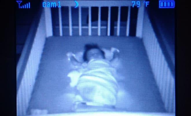 Empirical Breakdown of the Ferber Sleep Training Method